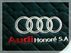 Audi-logo-1