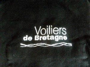 vareuse-brodee-personnalisee-voiliers-de-bretagne_zoom-broderie