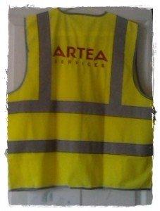 artea-services-broderie-dos-gilet-de-securite