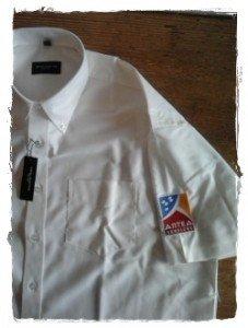 artea-services-broderie-manches-de-chemise