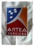 artea-services-zoom-sur-broderie-manche