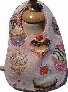 bavoir-cupcake-dos_2013-12-13