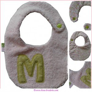 bavoir-T1-brode-personnalise-rose_anis-krea-broderie_page