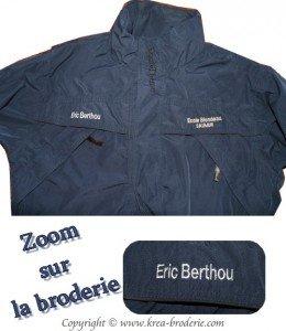 blouson-brode-Berthou-blouson