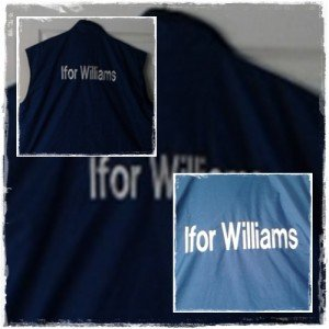 broderie-vans-ifor-williams_page