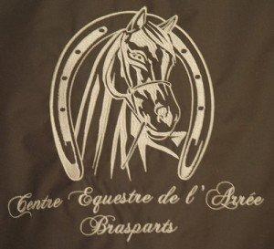 blouson-brodé-CE Brasparts
