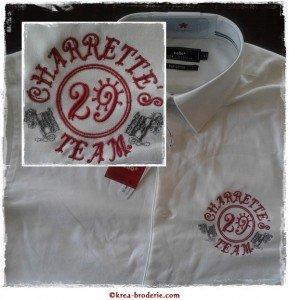 charette-team_broderie-chemise