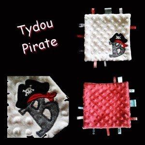 doudou-plat-etiquette-doudou-pirate-a-personnaliser_page