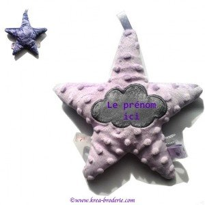 doudou-stella-personnalise-parme-dos_page-2