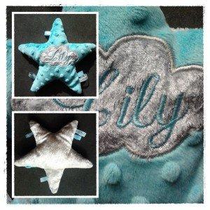 doudou-stella-personnalise-turquoise-ecru_lily