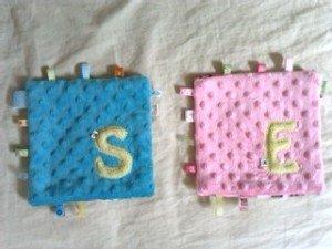duo de tydou pour des jumeaux -2012-09-13
