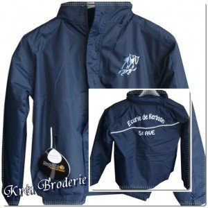 blouson-club-brode-kerbotin-page