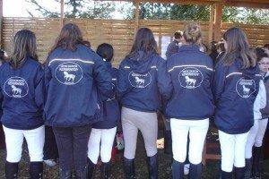 blouson-brode-centre-equestre-kerbrandy-club