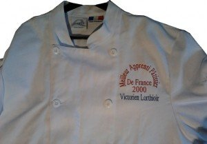 veste-de-cuisine-brodee-MAP-france-2000