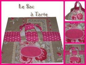 sac-a-tarte-beige-fleuri_gros-pois-rose_page