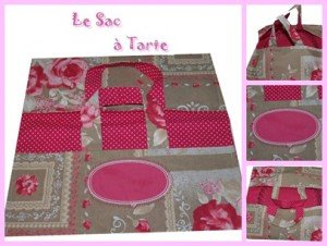 sac-a-tarte-beige-fleuri_pois-rose_page