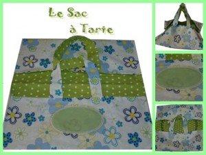 sac-a-tarte-bleu-fleuri_pois-vert_page