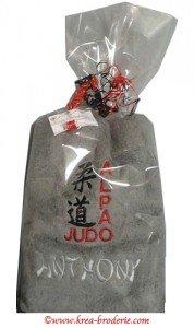 Serv-logo-ALPA_judo