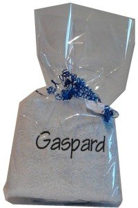 serviette-personnalisee-prenom-designer-gaspard