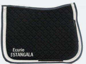 tapis-de-selle-brode(ecurie-stangala-quimper