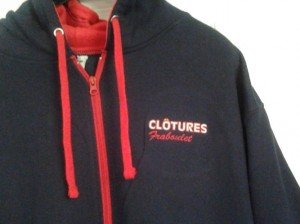 sweat-brode-coeur-clotures-fraboulet
