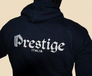 sweat_Prestige-italia_pascal-bodolec