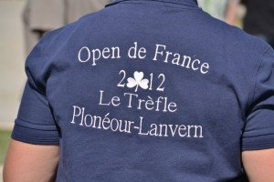 polo-trefle-open-de-france_dos3