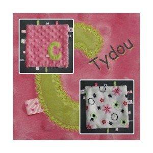 doudou-etiquettes-tydou-minky-dots-rose_C-page