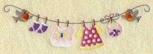 https://www.krea-broderie.com/43-collection-sur-le-fil-clothesline-motif-F3123-girl