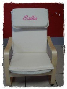 fauteuil-callie