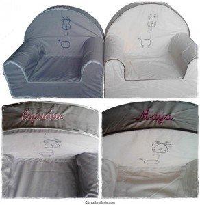 fauteuils-brodes-personnalises-capucine_maya