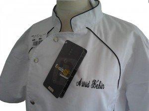 veste-brodee-boulangerie-astrid-bebin