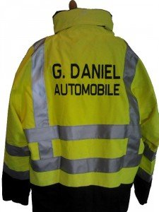 blouson-de-securite-g-daniel-automobile