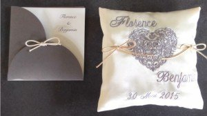 coussin-alliances-mariage_brode-florence-benjamin