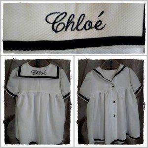 robe-de-bapteme-fournie-a-personnaliser-broderie-prenom-chloe_page