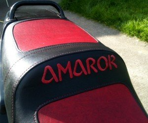 selle-moto-brodee-amarok-2
