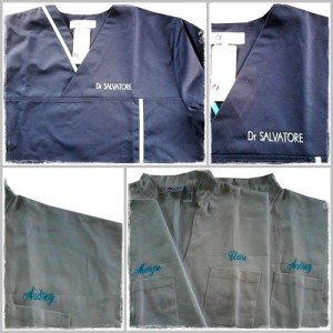 blouses-professionnelles-brodees-cabinet-veterinaire-Salvatore-page