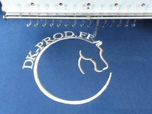 tenture-de-box-brodee-Dkprod