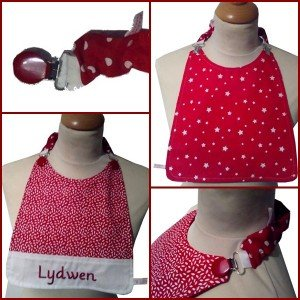 serviette-cantine-evolutive-elastiquee-mix-and-match-etoile-rouge-lydwen-page