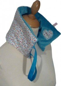bouillotte-seche-micro-ondes-dehoussable-mix-and-match-stipy-turquoise-1