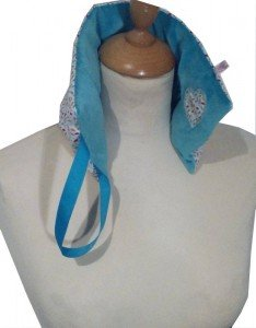 bouillotte-seche-micro-ondes-dehoussable-mix-and-match-stipy-turquoise-2
