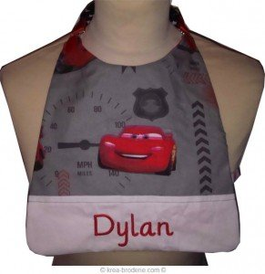 serviette-cantine-evolutive-elastiquee-cars-etoile-rouge-dylan