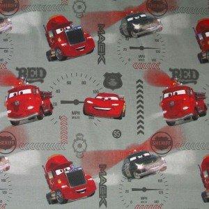 tissu-enfant-cars-62275