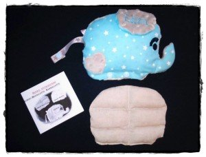 barrillotte-doudou-bouillotte-personnalise-turquoiseme-taupe