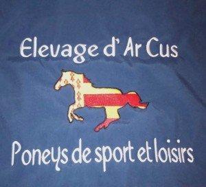 blouson-brode-logo-elevage-d-ar-cus-ploneour-lanvern