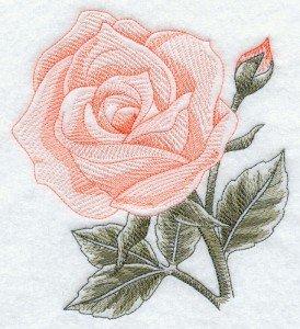 G9412-rose